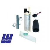 Pompe à Essence Walbro pour BMW E30