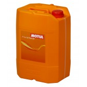 Bidon de 20L d'Huile Motul 300V Power Racing 5W30