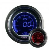 Manomètre Digital de Pression de Turbo ProSport