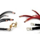 Câble de Batterie - Sur Mesure