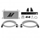 Kit Radiateur d'Huile Mishimoto pour Nissan 370Z