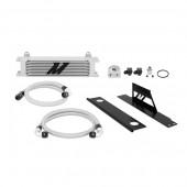 Kit Radiateur d'Huile Mishimoto pour Subaru Impreza WRX & STI (01-05)