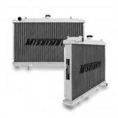 Radiateur Alu Mishimoto pour Nissan 200SX S14 / S14A