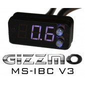 Boost Controller Gizzmo MS-IBC V3