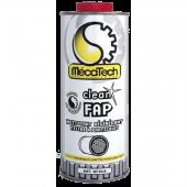 Nettoyant Filtre à Particules Mecatech Clean FAP