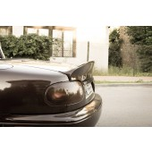 "Aileron ""Ducktail"" Rocket Bunny pour Mazda MX-5 NA"