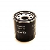 Filtre à Huile pour Nissan 350Z et 370Z, 200SX S14, S15 et Autres (M20x1,5)