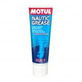 "Tube de 200g de Graisse Nautique Motul ""Nautic Grease"""