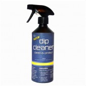 """Nettoyant Plasti Dip """"Dip Cleaner"""", Pulvérisateur 500 ml"""