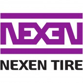 Pneus Nexen NBlue HD Plus 175/55 R15 77T (la paire)