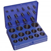 Assortiment de Joints Toriques SpeedPro