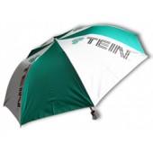 Parapluie Tein