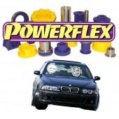 Silentblocs Powerflex pour BMW E39