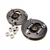 Coupelles Rotulées 3D pour BMW E30 - Carrossage et Chasse Réglables