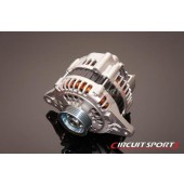 Alternateur Circuit Sport pour Nissan Skyline R32