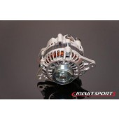 Alternateur Circuit Sport pour Nissan Skyline R33