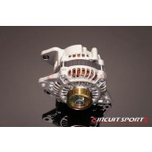 Alternateur Circuit Sport pour Nissan Skyline R34