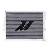 Radiateur Alu Mishimoto pour BMW E46