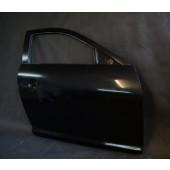 Portes en Carbone pour Mazda RX-8