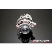 Alternateur Circuit Sport pour Nissan 200SX S14 / S14A