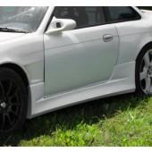 """Bas de Caisse """"Kouki"""" pour Nissan 200SX S14 / S14A"""