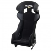 Siège Baquet Recaro Pro Racer SPG (FIA)