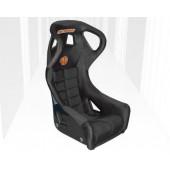 Siège Baquet Cobra / Driftworks Evolution (FIA)