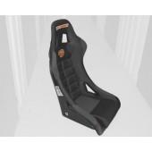 Siège Baquet Cobra / Driftworks Imola (FIA)