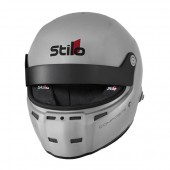 Casque Stilo ST5 GTN Composite (FIA)