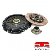 Embrayage Renforcé Competition Clutch Stage 3 pour Mitsubishi Lancer Evo 8 (VIII)