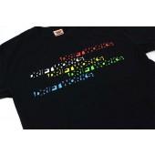 """T-Shirt Driftworks """"Stencil"""""""