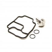 Suppression de Thermostat d'Huile pour BMW M3 E36