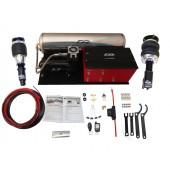 Suspensions Pneumatiques D2 Super Pro pour Mitsubishi Lancer Evo 1 (I)