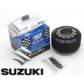 Moyeu de Volant pour Suzuki SJ410/3/Samurai/Vitara