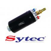 Pompe à Essence Sytec 044