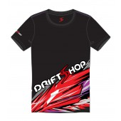 T-Shirt DriftShop