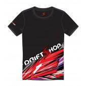 T-Shirt DriftShop
