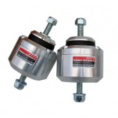 Supports Moteur Route Vibra-Technics pour Toyota Cresta / Chaser / Mark II JZX90 (1JZ, 2JZ)