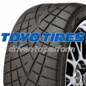 Pneus Toyo Proxes R1R FSL 245/40 R18 93W (la paire)