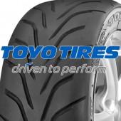 Pneus Semi-Slicks Toyo Proxes R888 GG 185/60 R14 82V (la paire)