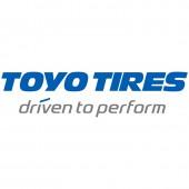 Pneus Toyo Proxes T1 Sport