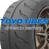 Pneus Semi-Slicks Toyo Proxes R888R GG 195/50 R16 84W (la paire)