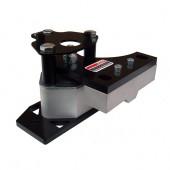 Support Moteur Droit Route Vibra-Technics pour Skoda Octavia 1U 1.8L & 2.0L