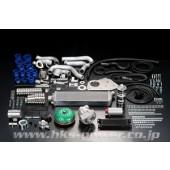 Kit Compresseur HKS pour Nissan 350Z