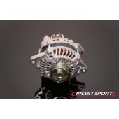 Alternateur Circuit Sport pour Nissan 300ZX Z32