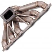 """Collecteur d'Echappement """"RS Tubular"""" pour Toyota Supra MK4 (2JZ-GTE)"""