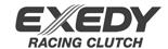 http://www.driftshop.fr/transmission/embrayages-et-volants-moteur/embrayages-renforces.html?manufacturer=48