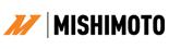 Refroidissement Mishimoto