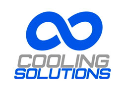 Cooling Solutions